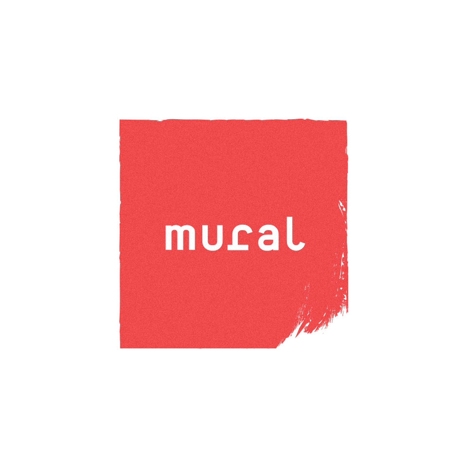 mural-thumb2a