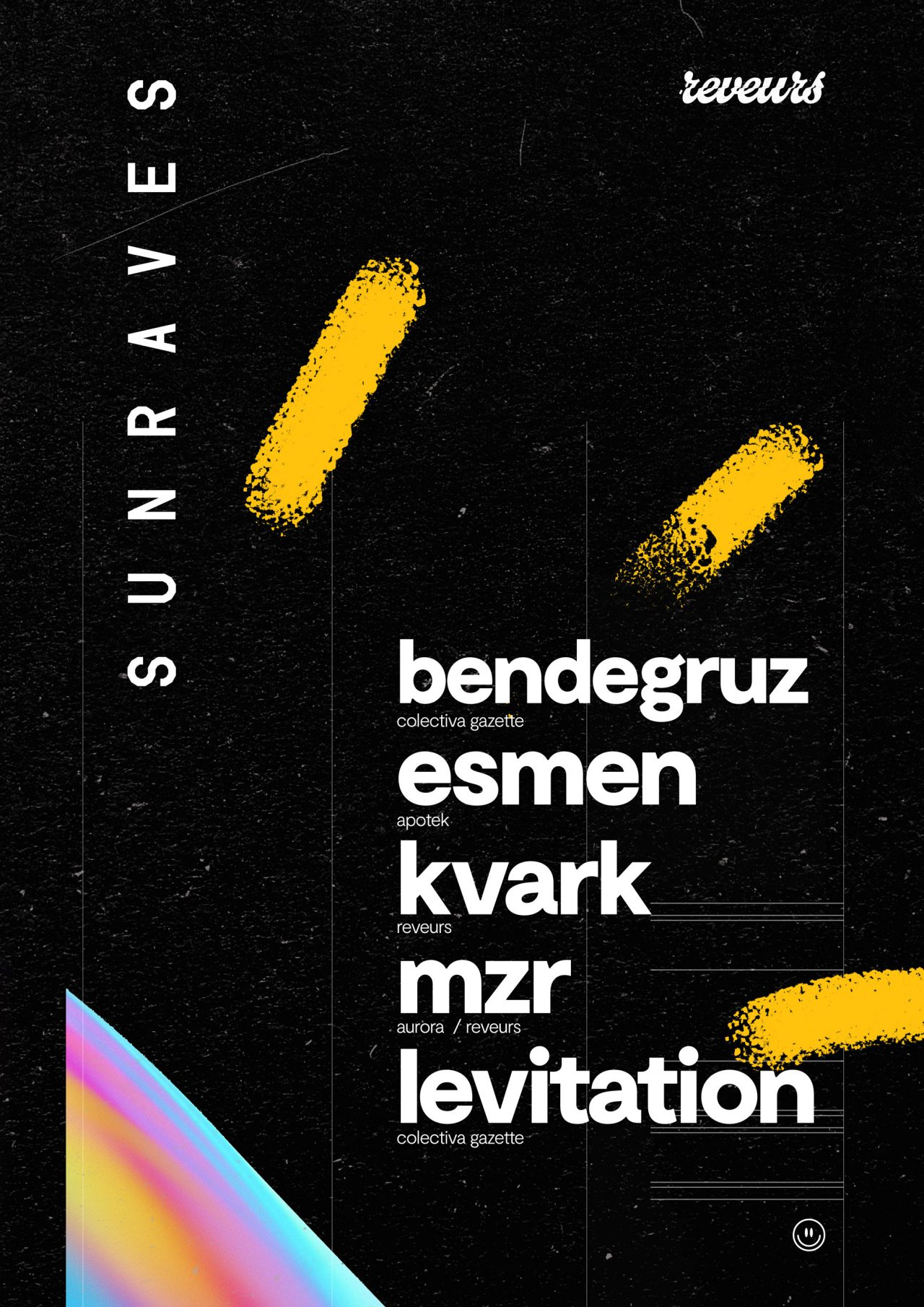 preview-sunraves